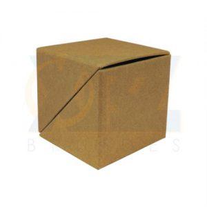 Bloco de Anotações Cubo [Cod. 12516]
