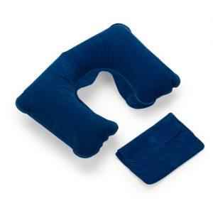 Travesseiro Inflável [Cod. 13463]