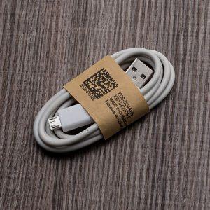 Cabo de Dados USB [Cod. 2003]