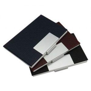 Porta Cartão de Bolso [Cod. 4480]