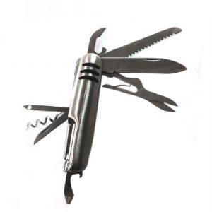 Canivete 9 Funções [Cod. 6757]