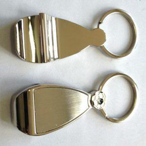 Chaveiro Abridor de Metal [Cód. YS832]