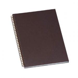 Caderno Permanente [Cód. 303l]
