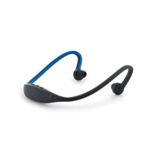 Fone de Ouvido Bluetooth (97341)