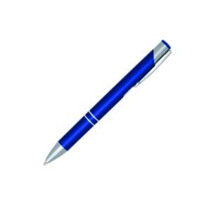 Caneta Esferográfica Clipe (ER145)