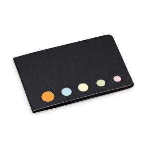 Caderno Cartão 5 Conjuntos (93421)