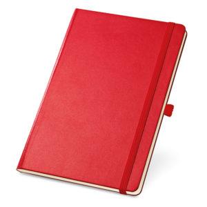 Caderno capa dura – 80 folhas (93726)