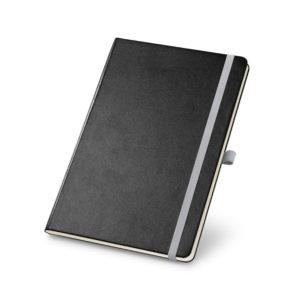 Caderno capa dura – 80 folhas A5 (93739)