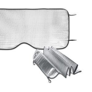 Protetor solar para carros (98191)