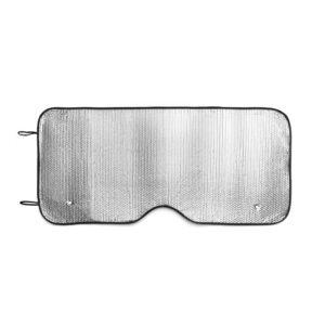 Protetor solar para carros (98192)