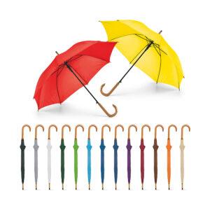 Guarda-chuva com abertura automática (99116)